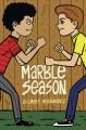 Go to record Marble season