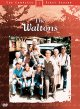 Go to record The Waltons. The complete first season