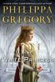 Go to record The white princess