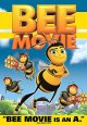 Go to record Bee movie