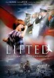 Go to record Lifted. [DVD]