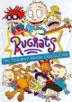 Go to record Rugrats : the trilogy movie collection