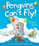 Go to record Penguins can't fly!