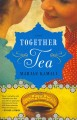 Go to record Together Tea