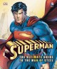Go to record Superman : the ultimate guide to the Man of Steel