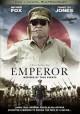 Go to record Emperor