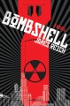 Go to record Bombshell : a novel