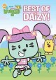 Go to record Wow! Wow! Wubbzy! Best of Daizy