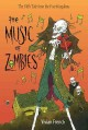 Go to record The music of zombies