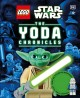 Go to record The Yoda chronicles