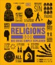 Go to record The religions book : [big ideas simply explained]