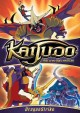 Go to record Kaijudo, rise of the duel masters. Dragonstrike