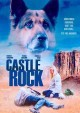 Go to record Castle Rock