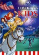 Go to record Liberty's kids : the complete series.