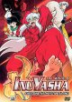 Go to record InuYasha the movie. 4 Fire on the mystic island