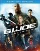 Go to record G.I. Joe : retaliation