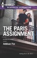 Go to record The Paris assignment
