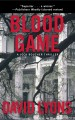 Go to record Blood game