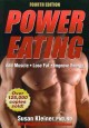 Go to record Power eating