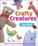 Go to record Crafty creatures