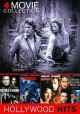 Go to record 4 movie collection : Scenes of the crime ; Relentless ; No...