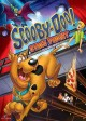Go to record Scooby-Doo! Stage fright, original movie