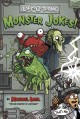 Go to record Laff-o-tronic monster jokes!
