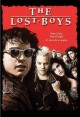 Go to record The lost boys