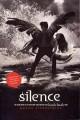 Go to record Silence