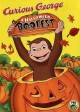 Go to record Curious George : A Halloween boo fest