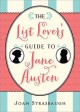 Go to record The list lover's guide to Jane Austen