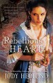 Go to record Rebellious heart