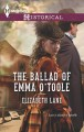 Go to record The ballad of Emma O'Toole
