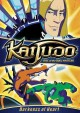 Go to record Kaijudo, rise of the duelmasters. Darkness of heart