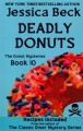 Go to record Deadly donuts