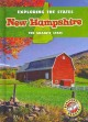 Go to record New Hampshire : the Granite state