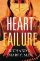 Go to record Heart failure