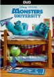 Go to record Monsters University