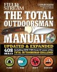 Go to record The total outdoorsman manual