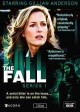 Go to record The fall. Series 1
