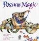 Go to record Possum magic