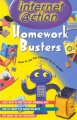 Go to record Internet @ction: Homework Busters