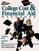 Go to record College Cost & Financial Aid Handbook