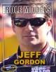 Go to record Jeff Gordon