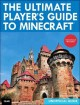 Go to record The ultimate player's guide to Minecraft