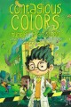 Go to record The contagious colors of Mumpley Middle School