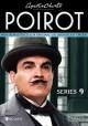 Go to record Poirot. Series 9