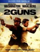 Go to record 2 guns