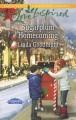 Go to record Sugarplum homecoming