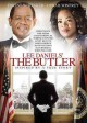 Go to record Lee Daniels' the butler